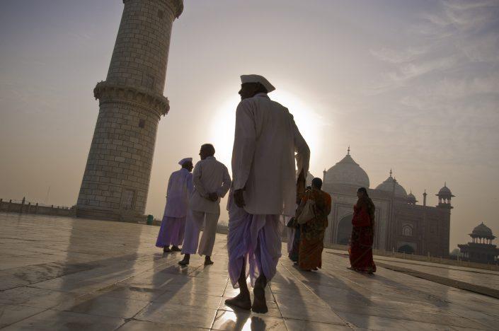 India - Rajasthan - documentary photography