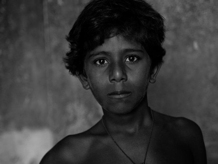 Kolkata Blog