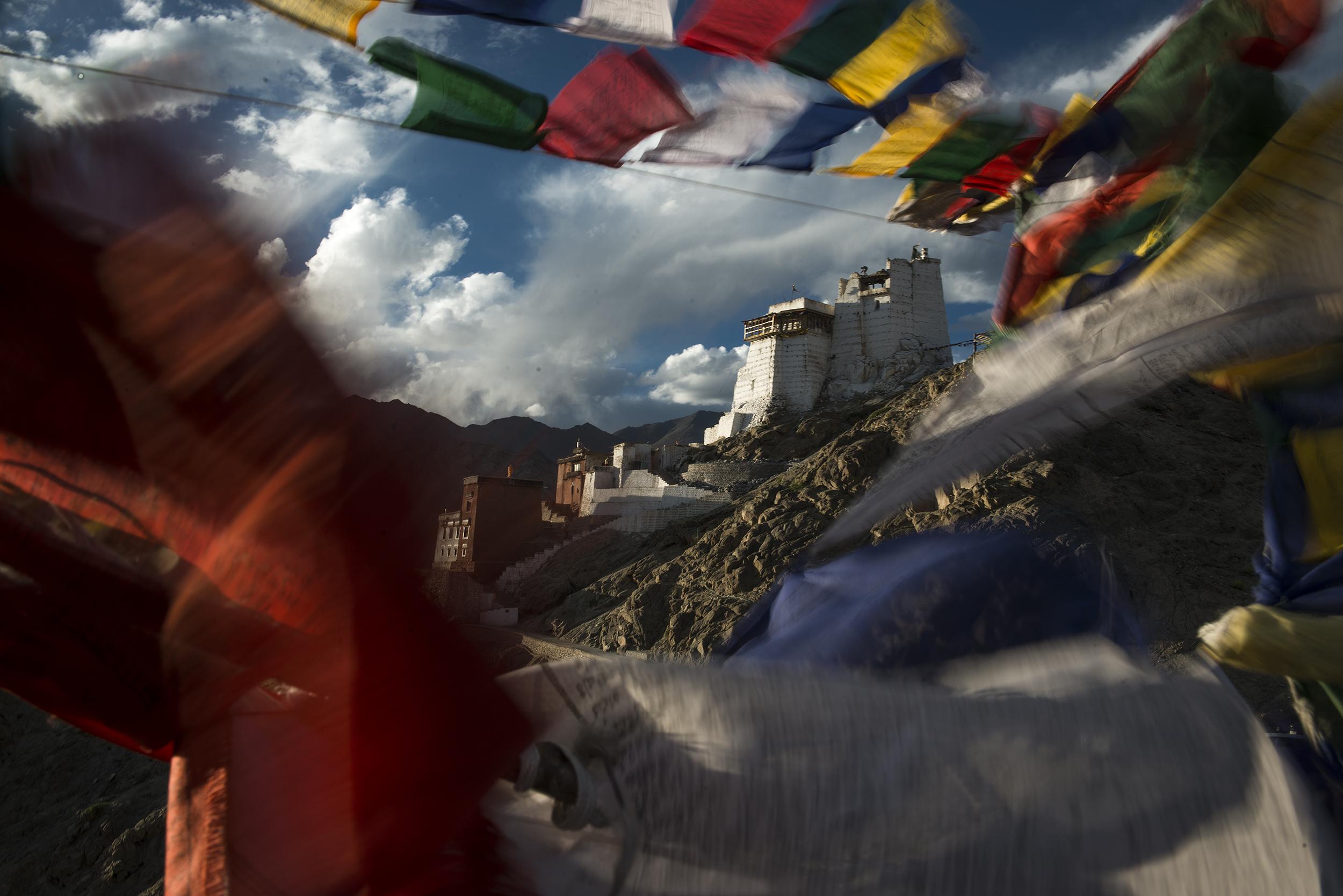 Ladakh - Frank Röhrig Photography